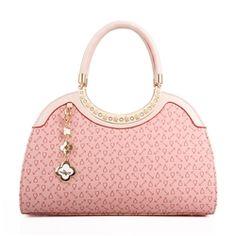 handbags alibaba - Recherche Google