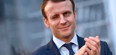 Emmanuel Macron prépare son mouvement pour 2017 Check more at http://info.webissimo.biz/emmanuel-macron-prepare-son-mouvement-pour-2017/