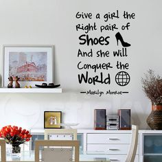 - Canvas Prints, Wall stickers, Wall murals, Home decoration and Wall Stickers, Wall Murals, Canvas Prints, Home Decor, Quotes, Wall Clings, Wallpaper Murals, Quotations, Decoration Home