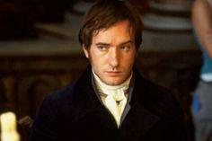 Es usted orgulloso Mr. Darcy? Y, considera el orgullo un defecto o una virtud ?
