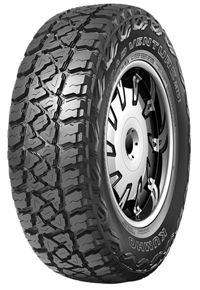 Chi Auto Repair in Philadelphia, PA carries the best Kumho tires for you and your vehicle. Browse our website to learn more about Kumho tires in Philadelphia, PA from Chi Auto Repair. Kumho Tires, Atv Wheels, Buy Tires, Car Search, Atv Parts, Alloy Wheel, Apollo, Mud, Truck