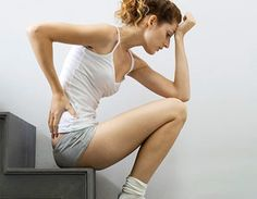 Body ache is such a problem which hampers our every day routine. We fail to do our everyday work because of body aches. Regular suffering from body ache also Back Pain Symptoms, Causes Of Back Pain, Severe Back Pain, Lower Back Pain Relief, Relieve Back Pain, Low Back Pain, Back Pain Remedies, Natural Headache Remedies, Natural Cures