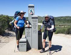 yanbestof: Adventures in Thru Hike on the Pacific Crest Trail. Thru Hiking, Pacific Crest Trail, Landline Phone, Mexico, California, Adventure, The California, Adventure Movies, Fairytale