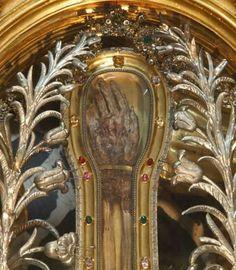 Catholic Relics, Catholic Saints, Francis Xavier, St Francis, Incorruptible Saints, San Francisco Javier, Religion, Spiritus, Saints
