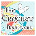 The Crochet Boulevard - lots of free crochet patterns - some really nice things here but can't pin the pics to show you all. Worth checking out :)