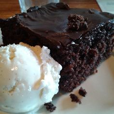 Easy Cola Cake Recipe - HowToInstructions.Us
