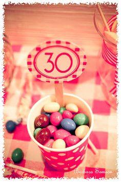 {30 ans Léa} Anniversaire Guinguette... ‹ So Lovely Moments : Love, Life & Co.So Lovely Moments : Love, Life & Co.