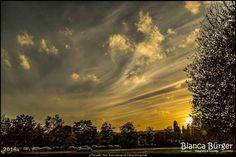 Bad Pyrmont (Sept 2016) - Sonnenuntergang #BadPyrmont #Niedersachsen #LowerSaxony #Kurstadt #Deutschland #Germany #biancabuergerphotography #igersgermany #IG_Deutschland #ig_germany #shootcamp #shootcamp_ig #pickmotion #diewocheaufinstagram #canon #canondeutschland #EOS5DMarkIII #5Diii #Reise #travel #sunset #Sonnenuntergang