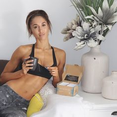 WEATHER TALK This weather is not making my early morning starts easy nor is it making it easy for my clients!!!! On a plus side it's Tea drinking weather @yourtea #yourtea haha... Black Tea obsessed