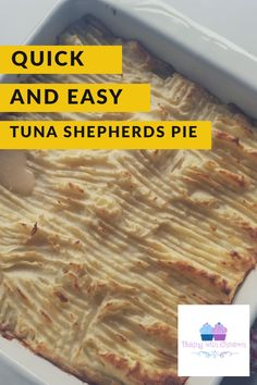 Quick and easy Quick Easy Dinner, Quick Easy Meals, Easy Dinner Recipes, Quick Family Dinners, Easy Dinners, Children Recipes, Low Carb Recipes, Healthy Recipes, Midweek Meals