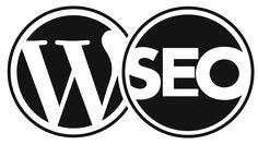 #Local #SEO for #WordPress #Websites