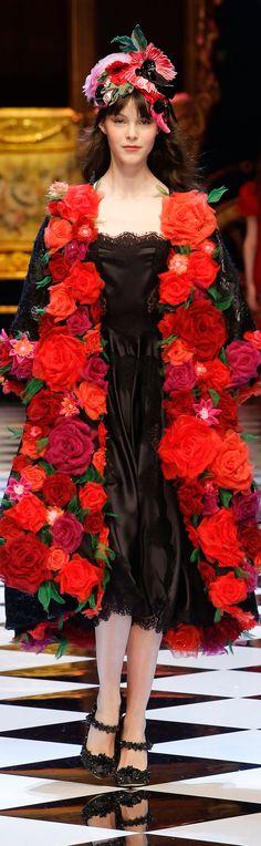 Dolce and Gabbana fall 2016 RTW ✨   ᘡℓvᘠ❤ﻸ•·˙❤•·˙ﻸ❤□☆□ ❉ღ // ✧彡☀️● ⊱❊⊰✦❁ ❀ ‿ ❀ ·✳︎· ☘‿FR SEP 29 2017‿☘ ✨ ✤ ॐ ♕ ♚ εїз ⚜ ✧❦♥⭐♢❃ ♦•● ♡●•❊☘ нανє α ηι¢є ∂αу ☘❊ ღ 彡✦ ❁ ༺✿༻✨ ♥ ♫ ~*~♆❤ ✨ gυяυ ✤ॐ ✧⚜✧ ☽☾♪♕✫ ❁ ✦●❁↠ ஜℓvஜ