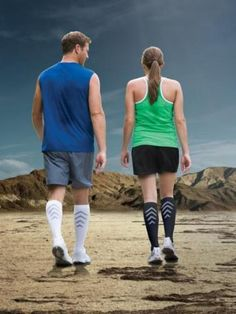 I heart Sigvaris athletic recovery compression stockings Athletic Compression Socks, Compression Stockings, Running Day, Cool Socks, Awesome Socks, Canada, Sport Socks, Comfortable Fashion, Triathlon