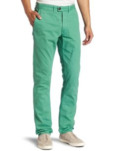 Ted Baker Men's Winchin Casual Chino Pant