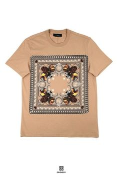 watch the throne x givenchy