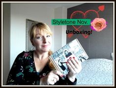 Ik heb weer een unboxing filmpje voor jullie! Enjoy! Liefs Hilde Please follow and like us:0 More from my siteVideo: Unboxing StyleTone Oktober 2016Video: Unboxing Styletone Box Juli 2016Video: Unboxing Styletone Juni 2016Unboxing Styletone Box Augustus 2016Ace of Face Eyerule No. 3 MascaraWat Maakt Je Mooi Unboxing!Edit Related Posts