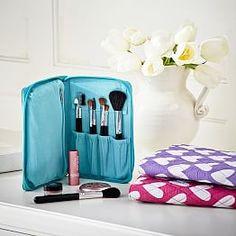 Sleepover Essentials, Beauty Gear & Sleepover Accessories | PBteen