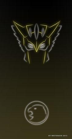 Hawkgirl by WhiteRave.deviantart.com on @deviantART