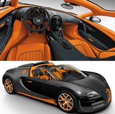 1000 images about new bugatti on pinterest bugatti. Black Bedroom Furniture Sets. Home Design Ideas