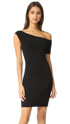 f9e8f97214d1f6 Buy Black KENDALL + KYLIE Casual dress for woman at best price. Compare  Dresses prices from online stores like Shopbop - Wossel Global