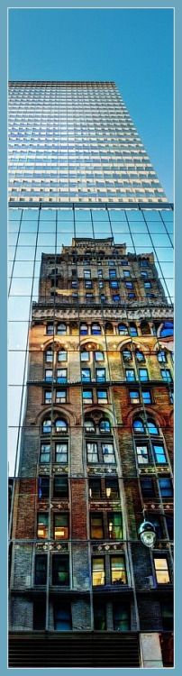 New York State of Mind http://pinterest.com/treyratcliff/travel-exhibition-cropped-for-pinterest/