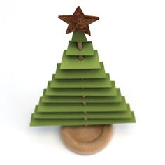 Crochet ideas that you'll love Diy Christmas Cards, Christmas Printables, Christmas Crafts, Christmas Decorations, Christmas Ornaments, Holiday Decor, Outdoor Christmas, White Christmas, Xmas