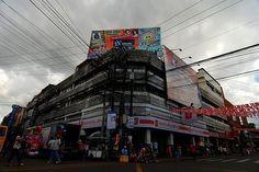 <b>Bacolod</b> City, <b>Negros</b> <b>Occidental</b>