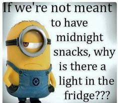 Funny Minions Pictures Of The Week - - And should I be the reason why there is freezing cold between them? Funny Minion Pictures Of - Funny Minion Pictures, Funny Minion Memes, Minions Quotes, Funny Relatable Memes, Funny Photos, Funny Texts, Funny Jokes, Minion Humor, Minions Minions