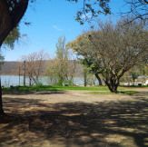 Update – 1 March 2016 – For any questions or bookings at the Vanderkloof Holiday Resort specifically please call 053 664 0050 Update – 6 September 2014 – Current state of h… Holiday Resort, Plants, Planters, Plant, Planting, Planets