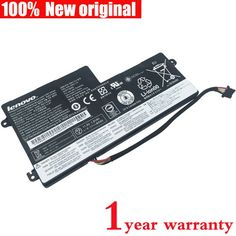 Cool Lenovo ThinkPad 2017: for LENOVO ThinkPad original Laptop Battery K2450 X230s X240 X240S x250 x260 T44...  Products available in cbuystore Check more at http://mytechnoworld.info/2017/?product=lenovo-thinkpad-2017-for-lenovo-thinkpad-original-laptop-battery-k2450-x230s-x240-x240s-x250-x260-t44-products-available-in-cbuystore