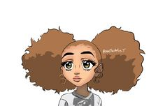 ✨ Pinterest- || @priincesschloe  <---follow for more pins like this || (drawn by me )