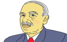 İngiliz iktisatçı John Maynard Keynes makro ekonominin babası olarak dünya çapında tanınan 3 iktisatçıdan, Adam Smith ve Karl Marx'ın ardından, birisi oldu. Fikirleri döneminde baskın görüş olan Klasik Ekonomi anlayışını derinden sarstı ve bu güne kadar hem ekonomi hem mali politikalar üzerinde fikirleri etkili oldu. Keynes'in görüşlerinin temelini ekonomide büyümeve daralma dönemlerinde hükumetin piyasaya müdahale …