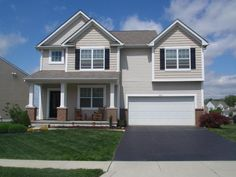 582 Summer Tree Loop, Marysville, OH 43040. 4 bed, 2 bath, $224,000. Very well maintained...