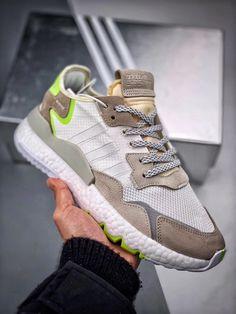 best sneakers a254b fef62 Adidas Sko, Sneakers Mode, Sko Sneakers, Modesko, Yeezy, Designersko, Manish