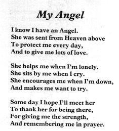 Discover and share Christmas Angel Poems And Quotes. Explore our collection of motivational and famous quotes by authors you know and love. Archangel Prayers, Adorable Petite Fille, I Believe In Angels, My Guardian Angel, Angel Numbers, A Course In Miracles, Prayer Quotes, Wisdom Quotes, Bible Quotes