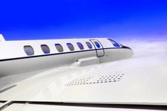 What is the Future of Aviation?