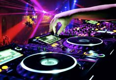 Dj mixes the track !!! Get all your hot male and female dj drops intros and sweepers now custom produced www.robryandj.com