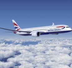 british airways - Google Search