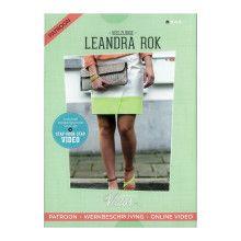 Leandra Rok