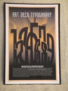 Art Deco Typography, Cool Room Decor, Art Projects For Adults, Video Artist, Beautiful Drawings, Art Journal Inspiration, Art Deco Design, Art Studios, Pop Art