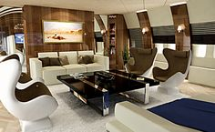 sorry, there is a better way to fly- private jet