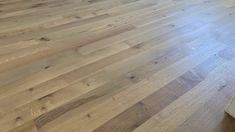 { WHITE OAK CHARACTER RIFT + QUARTERED } . . . 🔨 @wildwoodfloors 🖌 @lobawakolusa Clay Impact Oil 🏠 @boileauconstruction #graf #grafcustom #grafcustomhardwood #whiteoak #woodfloor #woodfloors #hardwoodfloors #hardwood #lobawakol #wildwoodfloors
