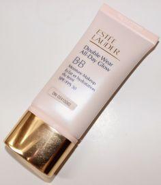 Estée Lauder Double Wear All-Day Glow BB Moisture Makeup SPF 30