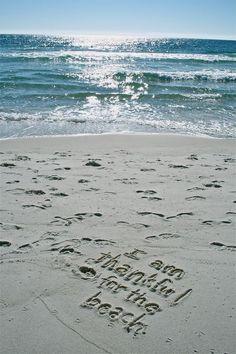 I am for the beach. especially on :) Siebert Realty - The beach People Sandbridge Beach, Virginia Beach, VA Ocean Quotes, Beach Quotes, Surf Quotes, Summer Quotes, Travel Quotes, Ocean Beach, Beach Bum, Sunny Beach, I Love The Beach
