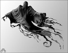 Images of Dementors - Harry Potter Wiki