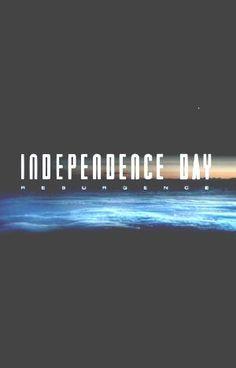 Full Moviez Link Voir Independence Day: Resurgence Premium Film Online View Independence Day: Resurgence CineMaz 2016 Online WATCH Independence Day: Resurgence UltraHD 4K Filmes Download Independence Day: Resurgence gratis Moviez Online Movie #Youtube #FREE #CINE This is Premium