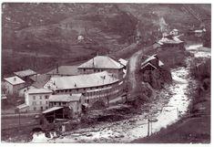 Notre histoire - Pâtes artisanales des Alpes Painting, Alps, Mont Blanc, Fine Dining, Painting Art, Paintings, Painted Canvas, Drawings