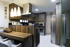 cozinha em u - Pesquisa Google
