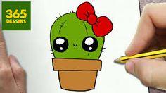 """Résultat de recherche d'images pour """"dessin mignon kawaii"""""""