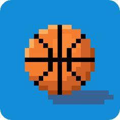 New #App on #BestAppsGallery : Basketball Time http://bestappsgallery.com/apps/basketball-time/